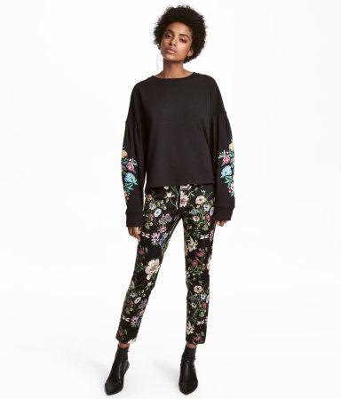 Leggings Shop the latest women's fashion online | H&M US