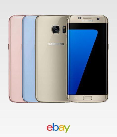 New Replica Clone Unlocked Sealed 1 1 Samsung Galaxy S7 Edge Android 7 1 Snapdragon 835 4gb Ram 32gb 64gb Rom 4g Samsung Galaxy S7 Edge Note 7 Clone In 2019
