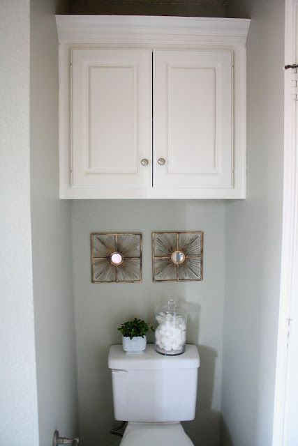 29+ Cabinets above toilet ideas diy