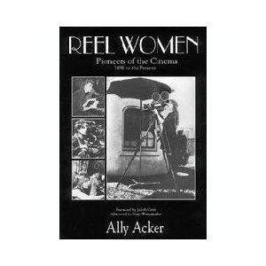 Pin By Jennifer Dean On Books On Female Filmmakers And Films Female Filmmaker Cinema Women