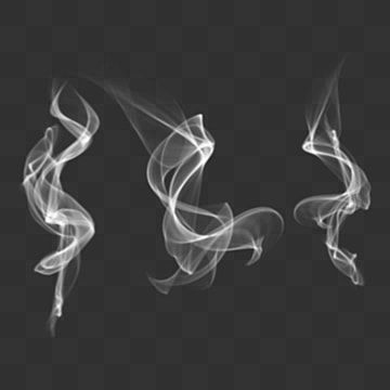 White Creative Hand Painted Smoke Combination Dream Smoke Gas Png Transparent Clipart Image And Psd File For Free Download Photoshop Smoke Background Prints For Sale