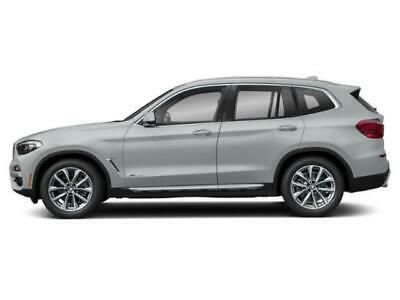 Ad Ebay Link 2020 Bmw X3 Xdrive30i Sports Activity Vehicle 2020