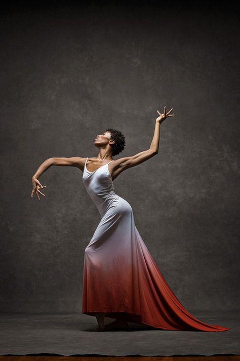 42 Ideas for dancing poses alvin ailey Alvin Ailey, Black Dancers, Ballet Dancers, Bolshoi Ballet, Modern Dance Photography, Dance Project, Black Ballerina, Human Poses, Photo Vintage