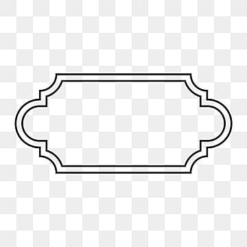 Pin On Klm Stickerings