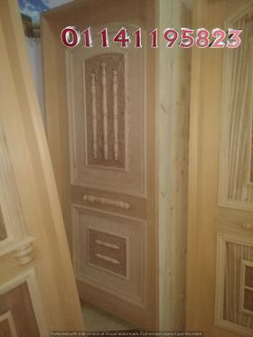اشكال ابواب خشب داخلية In 2020 Home Decor Decor Furniture