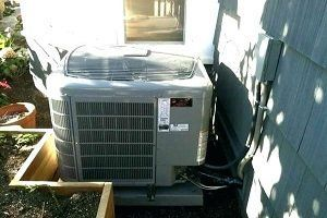 A Rheem Air Handler Can Make Life More Comfortable Heating And