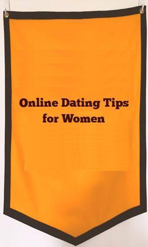 Saudi-Arabia dating online
