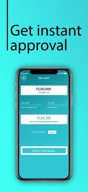 Advance Loan App Personal Loans Online Cash Loans Instant Cash Loans