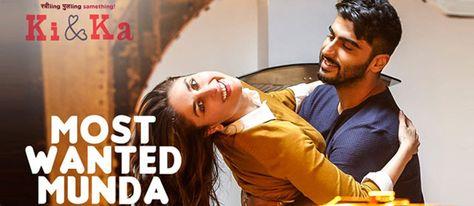 dating.com video songs list hindi movies