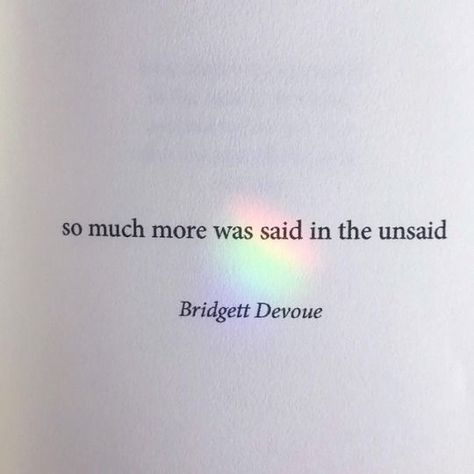 Uploaded by migena6. Find images and videos about quotes, words and book on We Heart It - the app to get lost in what you love.