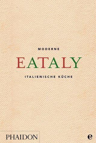 Gebundenes Buch Was Ich An Dir Liebe Miniversion Kochbuch Bucher Und Valentinas Kochbuch