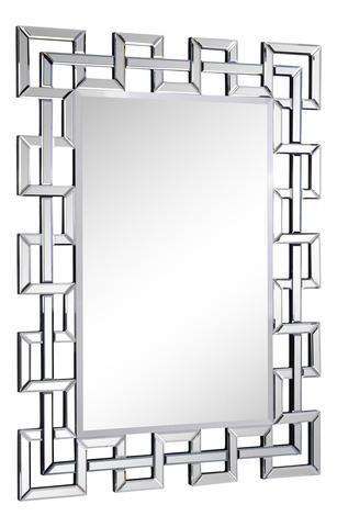 Vanity Mirrors Bathroom Mirrors Floor Mirrors Decorative Wall Mirrors Mirrors For Sale Chea Mirror Design Wall Mirror Wall Bedroom Mirror Wall Living Room