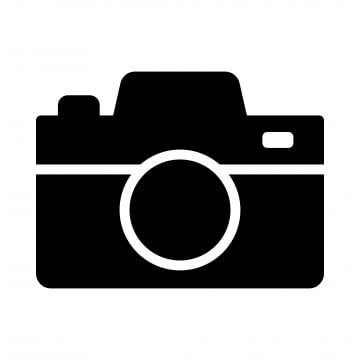 Camera Icon Vector Illustration In Line Style For Any Purpose Camera Clipart Camera Icons Line Icons Png And Vector With Transparent Background For Free Down Camera Logo Camera Icon Camera Logos