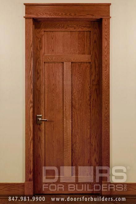 Frosted Glass Interior Door Wood Entry Doors With Glass 30 Inch Frosted Glass Interior D Craftsman Style Doors Craftsman Interior Doors Wood Doors Interior