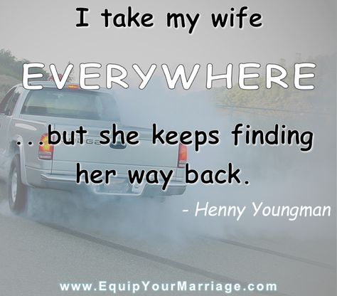Top quotes by Henny Youngman-https://s-media-cache-ak0.pinimg.com/474x/8c/bf/cd/8cbfcdef7c2891e109c53ddbd51476f0.jpg