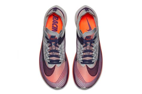 9a814d5ab538a Nike Zoom Fly SP Neutral Indigo release date