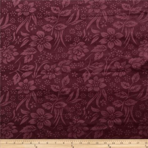 8140 38 by 1//2 yard MODA Fabric ~ THE MORRIS JEWELS ~ by Barbara Brackman