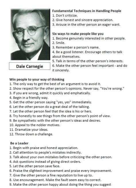 Top quotes by Dale Carnegie-https://s-media-cache-ak0.pinimg.com/474x/8c/c1/d0/8cc1d0d0a36f4f2937f8ef572bdd42c6.jpg