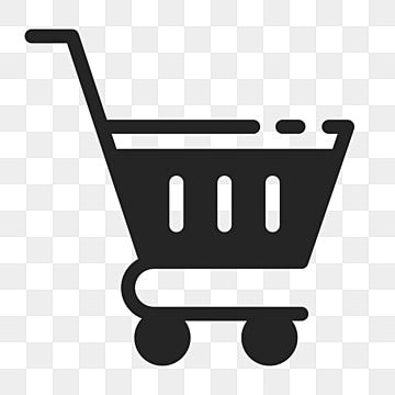 Shopping Cart Icon Shopping Cart Supermarket Shopping Cart Buy Things Png Transparent Clipart Image And Psd File For Free Download In 2021 Shopping Cart Logo Cart Icon Cart Logo