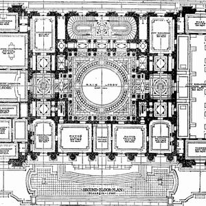 Uncategorized Mega Mansion House Plan Striking Within Stunning Homes Bill Gates Victorian Plans Is Mansion Floor Plan House Plans Mansion Victorian House Plans