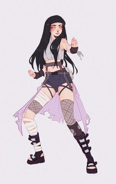 Ino and Sai Love Story Hinata Hyuga, Naruto Uzumaki, Naruto Anime, Naruto Cute, Naruto Girls, Otaku Anime, Sasuke, Naruto Fan Art, Oc Manga