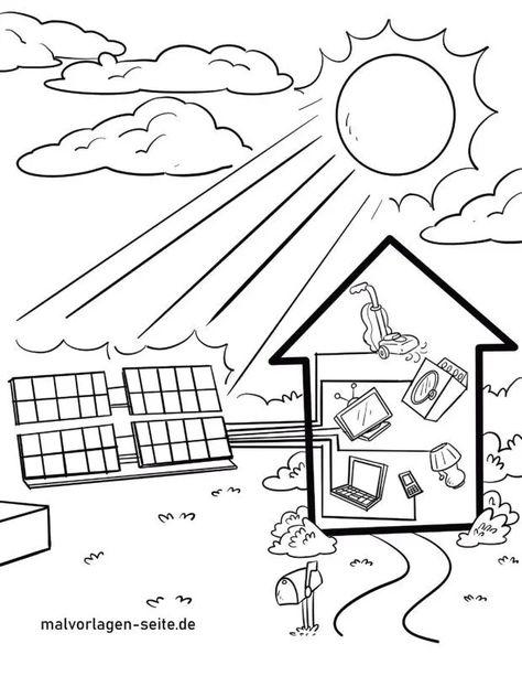 malvorlagen umweltschutz und kostenlos  tiffanylovesbooks