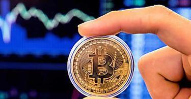 quotazione odierna unicredit capitalizzazione di mercato globale criptovaluta