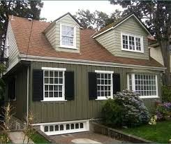 Image Result For House Colors With Tan Roof Exterior Paint Colors For House House Paint Exterior Exterior House Colors