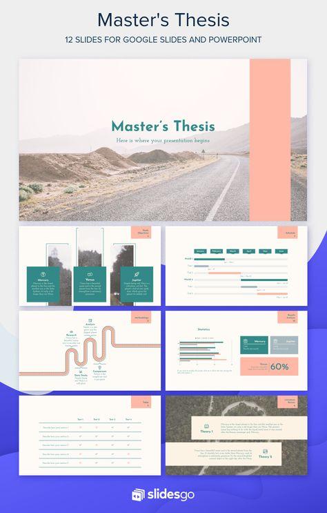 Geology - master | UiT