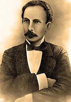 122 mejores imágenes de Martí | Jose marti, Marti y Jose marti poemas