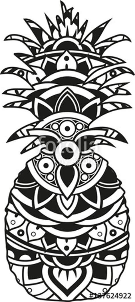 Mandala Free vector download 44 Free vector in ai, eps, cdr, svg...