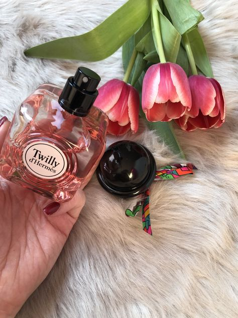 Twilly Dhermès Parfum Review Blogs Hermes Personalized Items