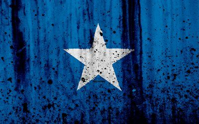 Download Imagens Somali Bandeira 4k Grunge Bandeira Da Somalia Africa Somalia Simbolos Nacionais Somalia Bandeira Nacional Besthqwallpapers Com Bandeira Da Somalia Bandeira Nacional Desenho De Viagem