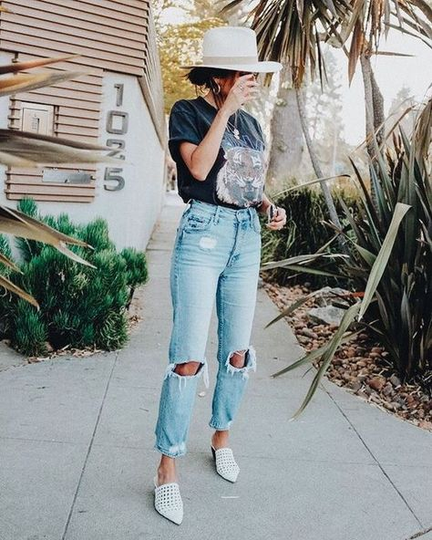 How to Build a Summer Capsule Wardrobe - thatgirlArlene Source by ashleypellino brunch outfit Summer Brunch Outfit, Classy Summer Outfits, Summer Outfit For Teen Girls, Plus Size Summer Outfit, Summer Chic, Casual Brunch Outfit, Teen Summer, Womens Fashion Casual Summer, Late Summer