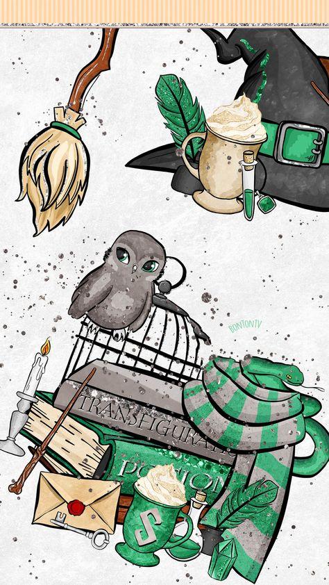Harry Potter Slytherin Backgrounds Cute Harry Potter Wallpaper Slytherin cute harry potter wallpaper slytherin
