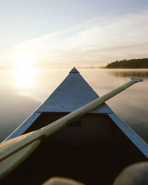 Best Outdoor Adventures in Sayner-Star Lake Wisconsin #wisconsinblogger