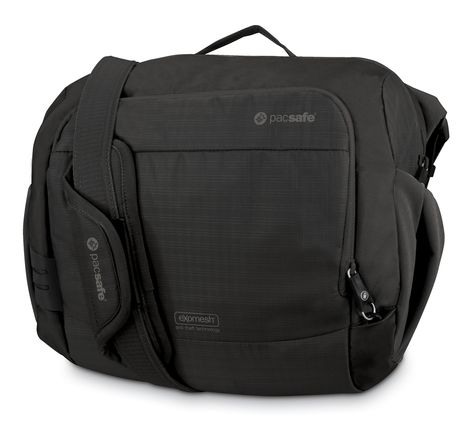 Venturesafe 350 GII shoulder bag!