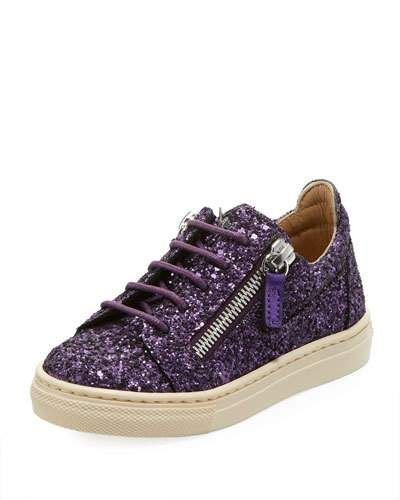 Giuseppe zanotti heels, Sneakers