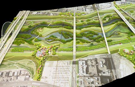 57 best Resilience \ sustainability \ lanscape images on Pinterest - copy blueprint denver land use and transportation plan