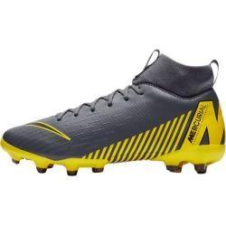 Fußballschuhe und Adidas Fußballschuhe 2019NikeFußballschuhe und in 2019NikeFußballschuhe in 2019NikeFußballschuhe Fußballschuhe Adidas in wPkuTZiOX