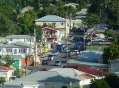 Reisetipps Karibik Unterkünfte + Ausflüge für Kreuzfahrer + Tauchen…