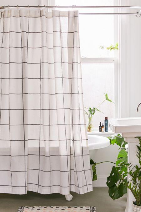Shower Curtain Bathroom Shower Curtains Designer Shower