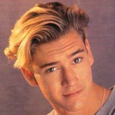 20 Popular 80s Hairstyles For Men Are On A Comeback Cool Mens Hair Hairstyle Names 90s Hair Men 1980s Hair