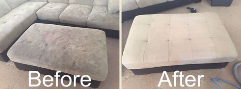 Astounding Best Of Microfiber Sofa Cleaner Microfiber Sofa Cleaner Best Unemploymentrelief Wooden Chair Designs For Living Room Unemploymentrelieforg