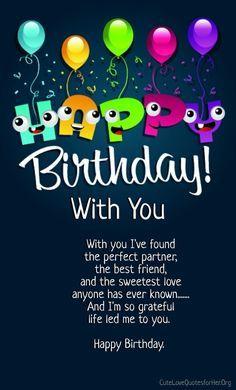 Happy Birthday Guy Friend Images : happy, birthday, friend, images, Happy, Birthday, Ideas, Birthday,, Wishes
