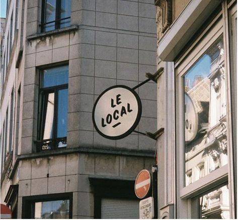 89 Idees De On Tour Restaurant Bordeaux Que Faire A Bordeaux Bordeaux En France