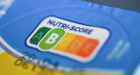 #Nutriscore #MRI Foodwatch warnt vor Verzögerungen bei neuem Nährwert-Logo