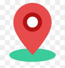 Location Business Location Vector Png And Vector With