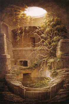 99件】RuinS. diorama|おすすめの画像【2020】 | 映画 ポスター, 風景 ...