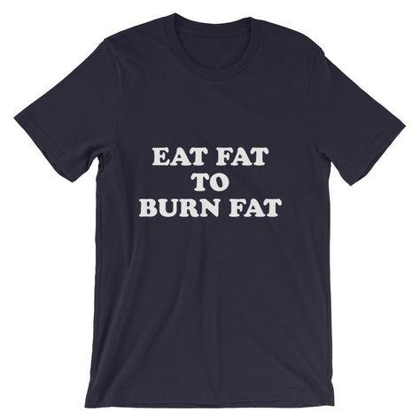 Softball Baby Boys Girls Short Sleeve Crewneck T-Shirt 6-18 Month Tops
